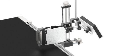 8C-single-printer